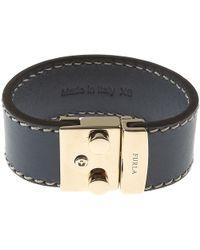 Furla - Bracelet For Women - Lyst