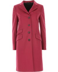 Paul Smith - Clothing For Women - Lyst