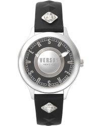 Versace Womens Jewellery - Multicolour