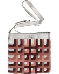 Hogan - Handbags - Lyst