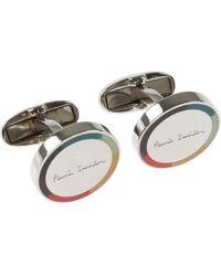 Paul Smith Mens Jewelry - Multicolor