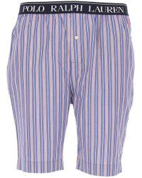 Ralph Lauren - Loungewear For Men On Sale - Lyst