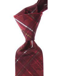 KENZO - Cravates Pas cher en Soldes - Lyst