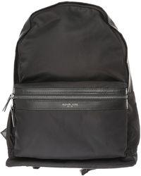 907c3b645159 Michael Kors - Backpack For Men - Lyst