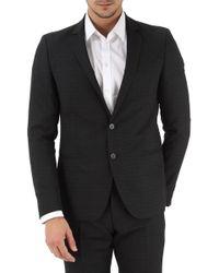 Karl Lagerfeld - Clothing For Men - Lyst