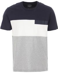 Colmar - T-shirt For Men - Lyst