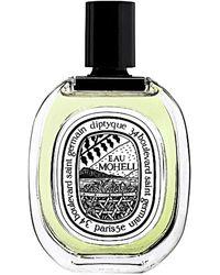 Diptyque Fragrances For Men - Multicolor