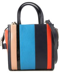 Essentiel Antwerp - Top Handle Handbag On Sale - Lyst