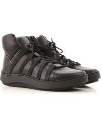 watch 37969 2d0f9 Sneaker für Damen - Schwarz