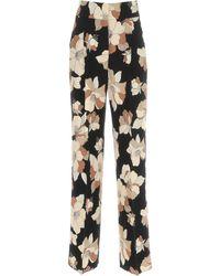 Max Mara - Pants For Women - Lyst