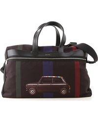 Paul Smith Bags For Men - Black