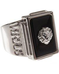 Versace - Mens Jewelry - Lyst