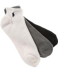 Raffaello Network - Underwear For Men - Lyst