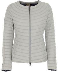 Colmar - Clothing For Women - Lyst