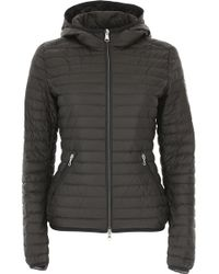 Colmar - Down Jacket For Women - Lyst