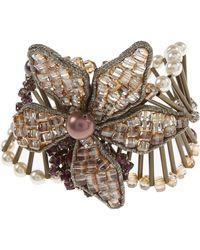Tataborello - Bracelet For Women - Lyst