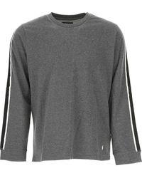Ralph Lauren Pajama For Men - Gray