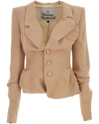 Vivienne Westwood - Clothing For Women - Lyst