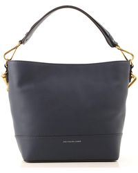 Ralph Lauren - Top Handle Handbag On Sale - Lyst