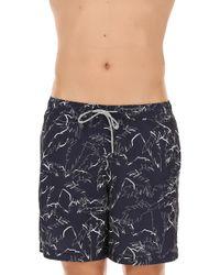 Michael Kors - Swimwear For Men - Lyst
