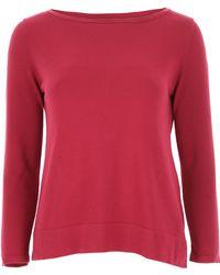 Weekend by Maxmara - Sweater For Women Jumper - Lyst