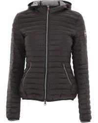Colmar Clothing For Women - Black