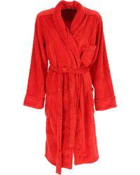 Ralph Lauren Womens Underwear - Red