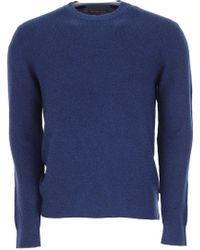 Michael Kors - Sweater For Men Jumper On Sale - Lyst