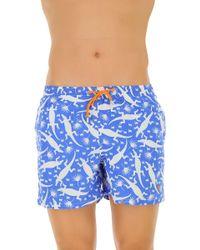 Gallo - Swimwear For Men - Lyst