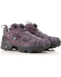 Vetements - Sneakers For Women On Sale In Outlet - Lyst