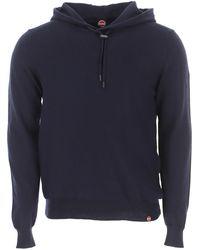Colmar - Sweater For Men Jumper - Lyst