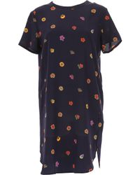 Paul Smith Clothing For Women - Blue