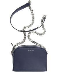 Philippe Model Handbags - Multicolour