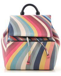 Paul Smith Handbags - Multicolour