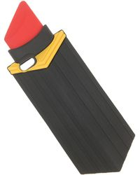 Lulu Guinness | Iphone Cases | Lyst