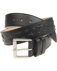 Jimmy Choo - Belt For Women On Sale - Lyst