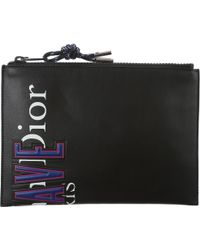 Dior - Bags For Men - Lyst