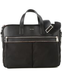 Paul Smith - Bags For Men - Lyst