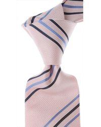 Moschino Krawatten Günstig im Sale - Mehrfarbig