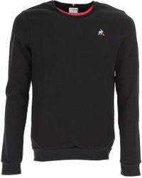 Le Coq Sportif - Clothing For Men - Lyst
