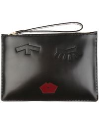 Lulu Guinness - Handbags - Lyst