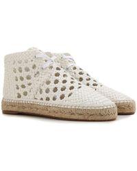 Céline | Shoes For Women | Lyst