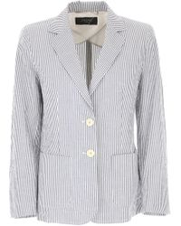 Max Mara - Clothing For Women - Lyst