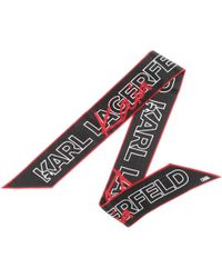 Karl Lagerfeld Womens Accessories - Multicolour