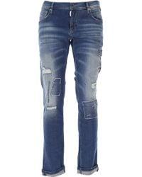 Antony Morato - Jeans On Sale - Lyst