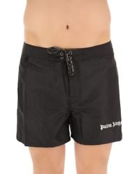 Palm Angels - Clothing For Men - Lyst