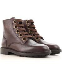 Dolce & Gabbana - Shoes For Men - Lyst