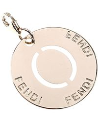 Fendi - Necklaces On Sale - Lyst