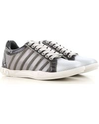 Frankie Morello - Sneakers For Women On Sale In Outlet - Lyst