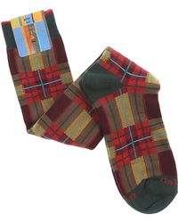 Gallo - Socks For Men - Lyst